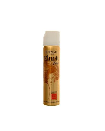 L'Oreal Elnett Hair Spray Normal 75ml