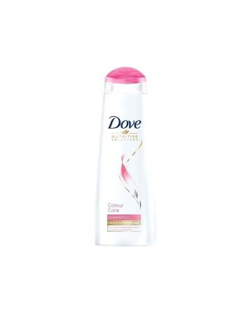 DOVE SHAMPOO COLOUR CARE 250 ML