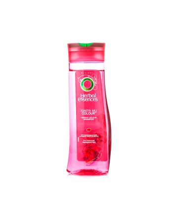Herbal Essences Shampoo Ignite Colour 200ml