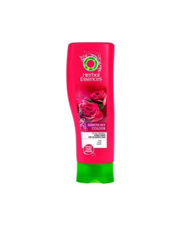 Herbal Essences Conditioner Ignite My Colour 200ml