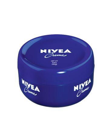 Nivea Cream 200ml