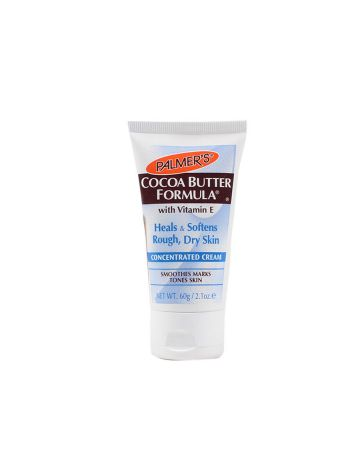 Palmers Cocoa Butter Tube 60g
