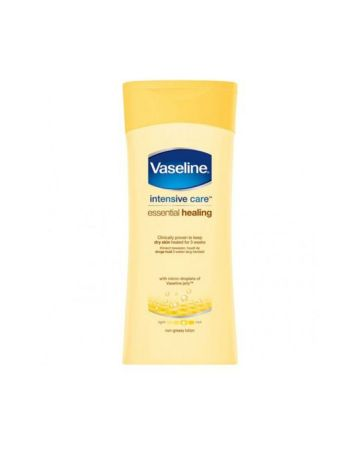 Vaseline Lotion Essential Healing 200ml