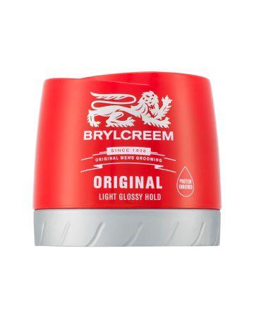 Brylcreem Red Hair Cream 250ml