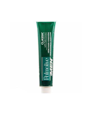 Palmolive For Men Classic Shave Cream 100ml