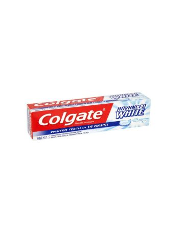 Colgate Toothpaste Advanced White Special 100ml