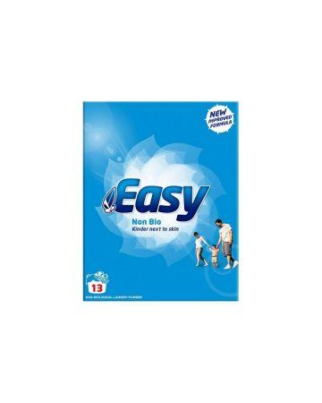 EASY AUTO 884G PURE NON-BIO E3