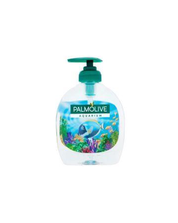 Palmolive Aquarium Liquid Hand Wash 300 ml