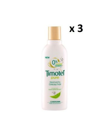 Timotei 200ml Conditioner Pure
