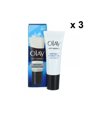 Olay Anti-wrinkle Eye Cream 15 Ml