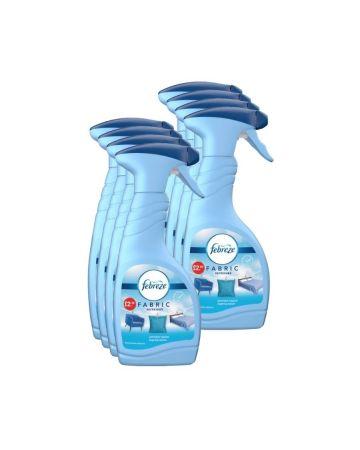 Febreze Fabric Refresher Spray Classic 500ml (pm £2.99)