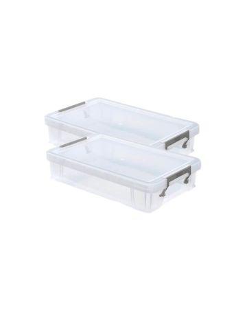 Allstore A4 Box - 5.5 Litre