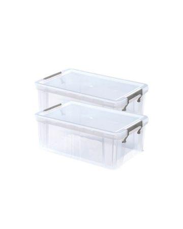 Allstore A4 Box - 10 Litre