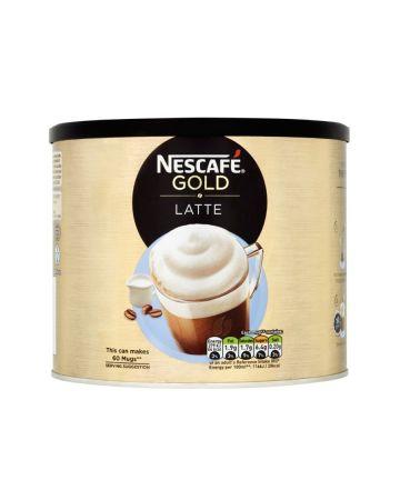 Nescafe Latte 1kg