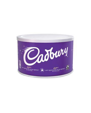 Cadbury Instant Hot Chocolate 1kg