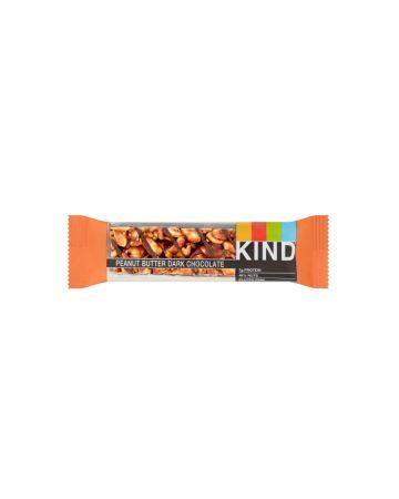 Kind Peanut Butter Dark Chocolate Bar 40g