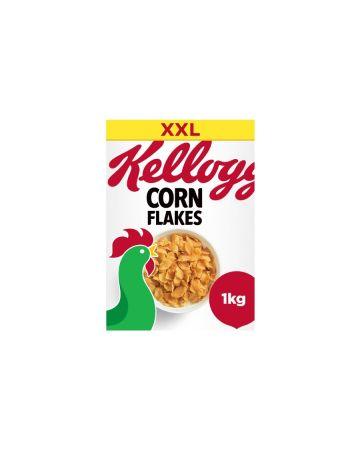Kellogg's Cornflakes 1kg