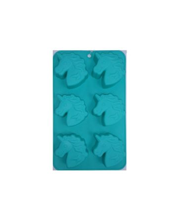 Unicorn Silicone Cake Mould