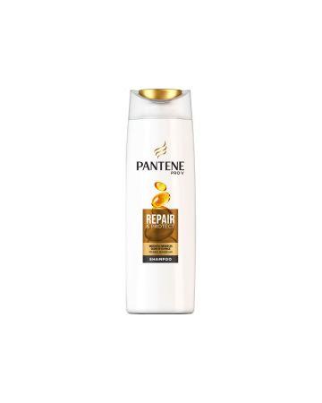 Pantene Pro-V Shampoo Repair & Protect 270ml