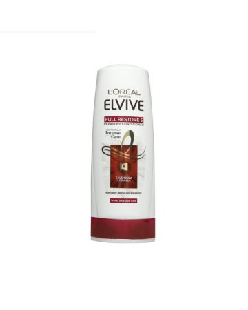 L'Oreal Elvive Conditioner Full Restore 5 400ml