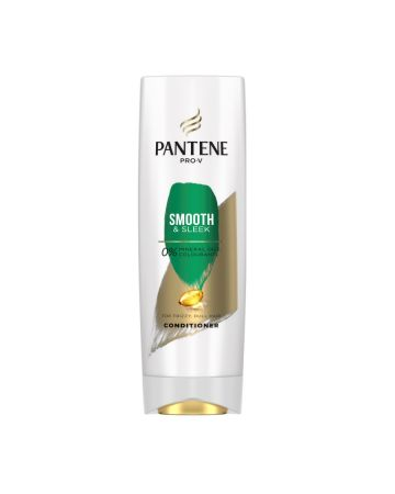 Pantene Pro-V Smooth & Sleek Conditioner 270ml