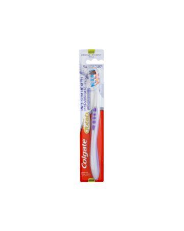 Colgate Total Pro Gum Health Toothbrush Medium