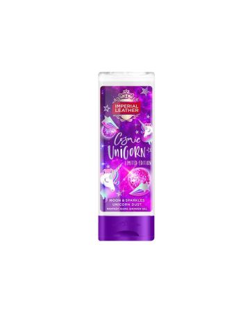 Imperial Leather Shower Gel Cosmic Unicorn 250ml (PM £1.00)