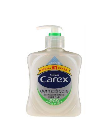 Carex Derma Care Moisture Hand Wash 250ml (PM £1.00)
