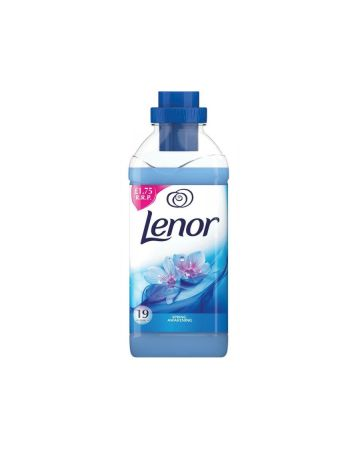 Lenor Fabric Conditioner Spring Awakening 665ml (PM £1.75)