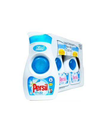 Persil Small & Mighty Non-bio Washing Liquid 525ml 15 Washes (pm £4.29)