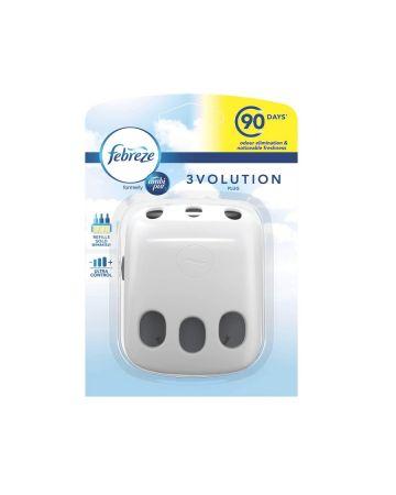 Febreze Ambi-Pur 3Volution Plug In Device