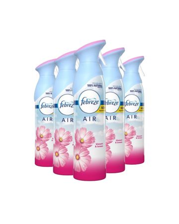 Febreze Air Spray Blossom & Breeze 300ml