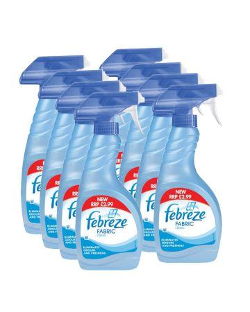 Febreze Spray Classic 500ml (pm £2.99)