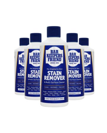 Bar Keepers Friend Stain Remover Powder 250g