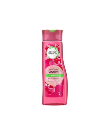 Herbal Essences Shampoo Ignite Colour 200ml
