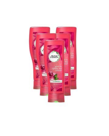 Herbal Essences Conditioner Ignite My Colour 200ml