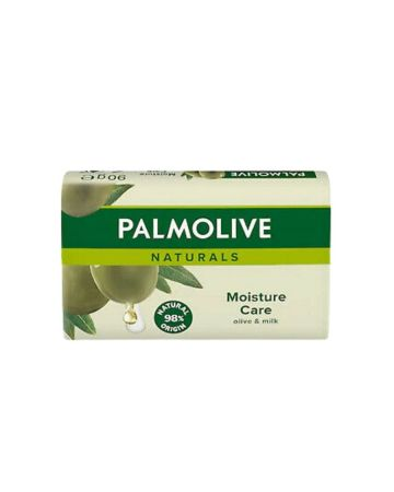 Palmolive Naturals Moisture Care Olive Soap 90g