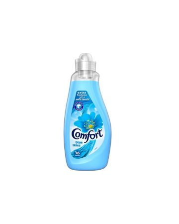 Comfort Conditioner Blue Skies 36 Washes 1.26ltr