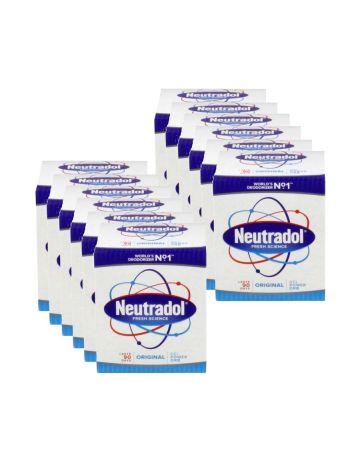 Neutradol Gel Original 50ml