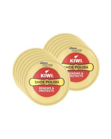 Kiwi Shoe Polish Neutral 50ml