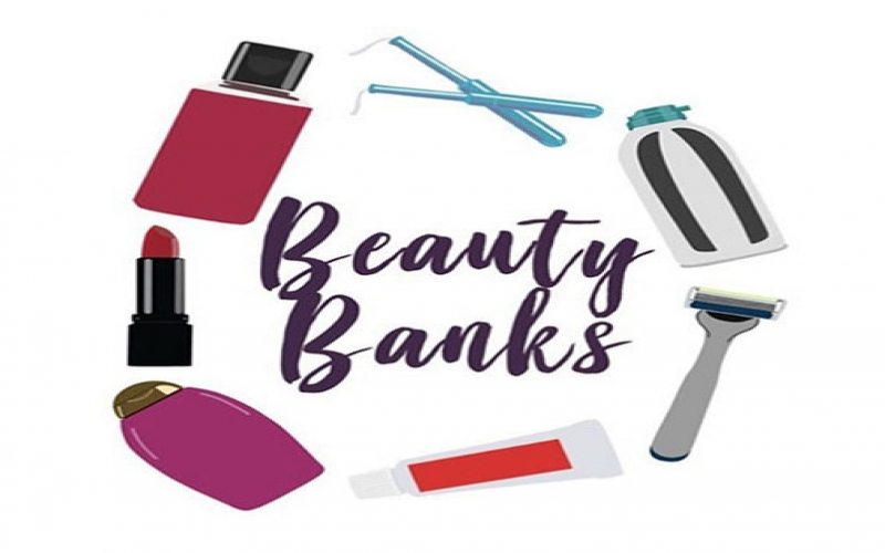Beauty Bank